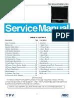 fsc_scaleoview_l19-5_sm.pdf