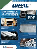catalogoacerodipac-150512234405-lva1-app6891.pdf