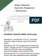 Ventilator Mekanik ppds 2106.pdf