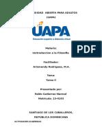 Universidad Abierta Para Adulto7777