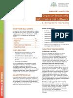 Universidad de Oviedo - Grado en Ingeniería Informática Del Software