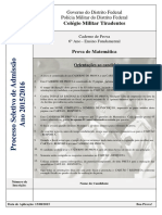 Processo Seletivo 2015_2016 - Provas.pdf