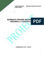 P118-2016.pdf