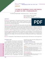 OJOLNS-10 - II - Comparative Outcome.pdf