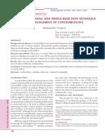 OJOLNS-10 - II - Study of Crushing.pdf