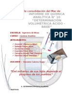 INFORMEB 10 DE DETERMINACION.docx