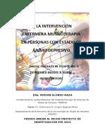 premio-EIR-2015.pdf