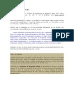 Índice de Liquidez (11!4!15)