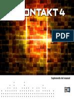 fhxbd.pdf