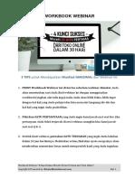Workbook-Webinar-4-Kunci-Sukses-Des2016.pdf
