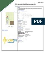 23_Depósito de Material de Limpeza Com Tanque (DML)