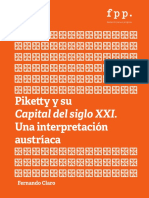 Piketty y su capital del siglo XXI_final.pdf