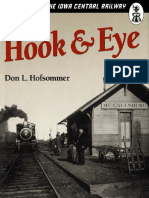 The Hook and Eye