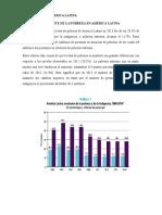 La Pobreza en America Latina (1)