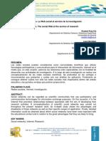 1615-5223-2-PB (1).pdf