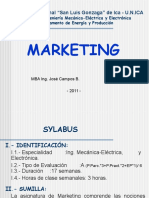 Marketing Cap.1a Introducción