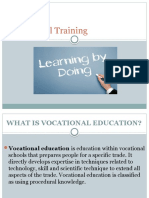 Vocational Training.pptx