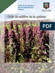 Guia del cultivo de la quinua.pdf