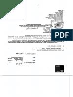 Circular 858 de Probidad de Fecha 23-10-12