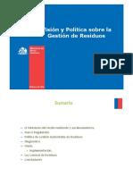 Telefonos Comisarias Carabineros de Chile