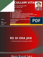 3. Remunerasi Era Jkn