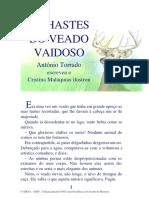 01.12 - As astes do veado vaidoso.pdf