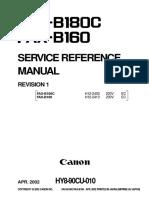 b160-srm