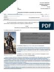 a revolta de 1dezembro e guerra restauração-terramoto 1755.pdf