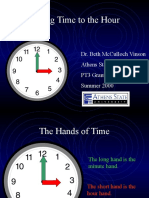 time.ppt