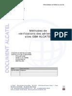 M+®thode de v+®rification des a+®riens_v1.pdf