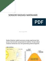4. Sensor_radiasi Matahari