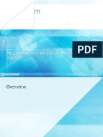 qualcomm-research-neighborhood-small-cells-ultrason-open-for-3g.pdf