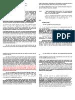 04 - HOMEOWNERS SAVINGS & LOAN BANK vs. MIGUELA C. DAILO CD.docx