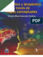 Diagn Stico y Terap Utica a Trav s de Mapas Conceptuales(1)
