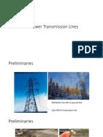 ELL 303_presentation 2.pdf
