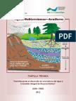 Aguas_Subterraneas.pdf