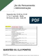 EPA - AULA 08 - 2016.2.pptx