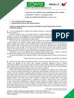 Subiect-ComperComunicare-EtapaI-2016-2017-clasaV.pdf