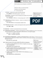 Formação de Palavras.pdf