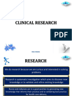 Research References