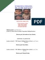 proiect_educational_intercultural.docx