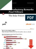 10 - Paul Nillesen - PwC.pdf