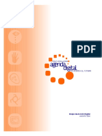 AgendaDigital-CHILE-2004_2006.pdf