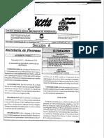 Acuerdo 189 20141 Consumidor Final 10,000