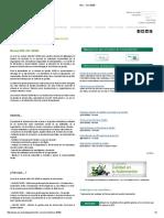 AEC - ISO 30300