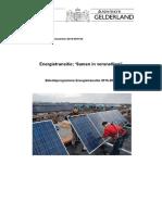 beleidsnotitie samen in versnelling.pdf