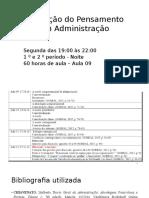 EPA - AULA 09 - 2016.2 (2)
