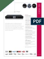 lg manual pdf ro.pdf