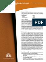 Grado en Ingenieria Quimica Industrial.pdf