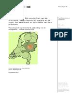 Energiescan-Alterra-WUR.pdf